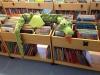 Hudiksvalls Bibliotek