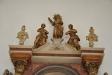 Krönet på altaruppsatsen