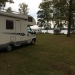Sikabackens Camping