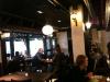 Café Gränden