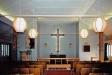Karlsborgs kyrka