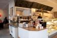 Nockes Café