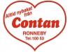 Contan Ronneby