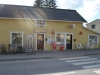 Mellösa Bysmedjan Café & Lanthandel