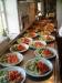 Tomatens Hus berömda tomatpaj - enkelt men hysteriskt gott!