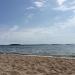 Stora Sand, Ingarö