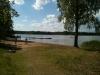 Mungasjön