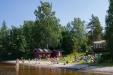 Yttersjö badplats