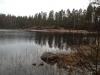 Stora sand i Finnå