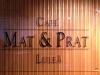 Café Mat & Prat