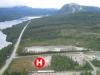Funäsdalen Heli Port