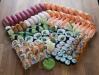 sushi2go