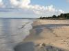 Rigeleje Strand Camping