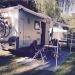 Borensängs Campingplatser
