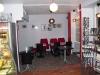 ombyggt cafe cinema2011