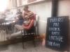 Café Amalia