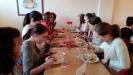 Timjan Café och Restaurang