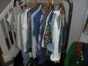 Veras Garderob