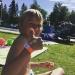 Umeå Camping Bella Vista