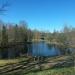 Våxtorps Naturcamping
