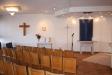 Bagarmossens kyrka