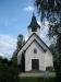 A.T.Wirén som byggde kyrkan och donerade den till Örserums kapellstiftelse