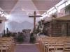 altaretavlan skildrar samernas liv