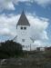 En leende kyrka!