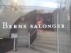 Berns Salonger, Bistro och Bar