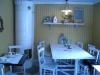 Ett av de små rummen