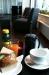 Freds Café
