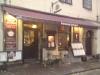 Kaffegillet Restaurang och Café
