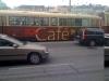 Såhär ser spårvagnen ut...