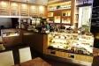 baresso cafe