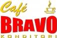 Bravo Café och Konditori