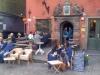Café Kaffekoppen