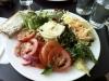 En smaksensation som inte bilden kan rättfärdiga. Gå dit och njut av maten!!