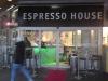 Espresso House Ringen