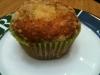 Goda muffins.