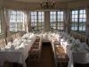 Fåfängan Restaurang och Evenemang
