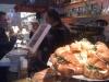 Delikata fyllda croissanter...