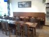 Nelles Pizzeria och Café