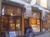 Café Old Town Spegeln