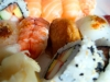 Kama Sushi