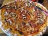 Pizza på Tevere
