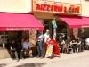 Östermalms Pizzeria & Cafe