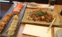 East Restaurang