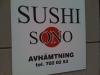 Sushi Sono