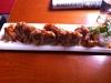95 kr supergo spicylax roll