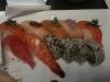 Hattori Sushi Devil